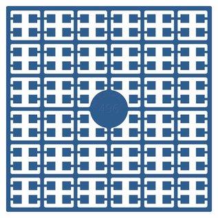 Pixel Hobby 496 Pixelmatje