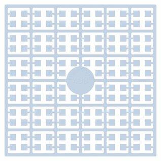 Pixel Hobby 498 Pixelmatje