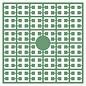 Pixel Hobby 503 Pixelmatje