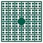 Pixel Hobby 505 Pixelmatje