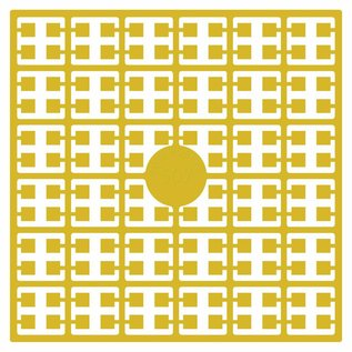 Pixel Hobby 507 Pixelmatje