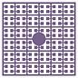 Pixel Hobby 522 Pixelmatje