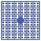 Pixel Hobby 529 Pixelmatje
