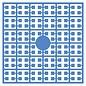 Pixel Hobby 530 Pixelmatje