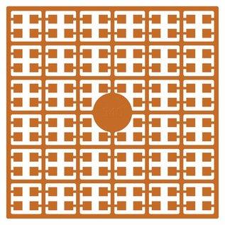 Pixel Hobby 540 Pixelmatje