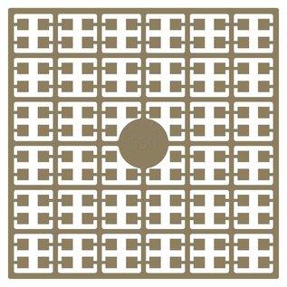 Pixel Hobby 550 Pixelmatje