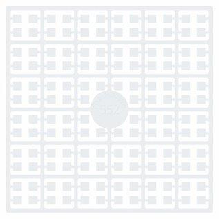 Pixel Hobby 552 Pixelmatje