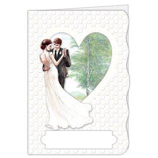 Creatief Art A Perfect Wedding 01