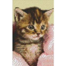 Pixel Hobby Pixelhobby 2 Basisplaten  Kat02