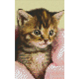 Pixel Hobby Pixelhobby 2 Kat02 Grundplatten