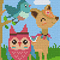 Pixel Hobby Pixelhobby 2 Basisplaten Animatie
