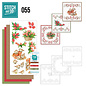 Find It Stitch and Do 55 - Garden Classics