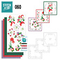 Find It Stitch and Do 60 - Christmas Classics