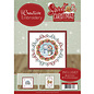 Find It Creative Embroidery 6 - Yvonne Creations - Sweet Christmas