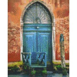 Pixel Hobby Pixel Hobby 9 Grundplatten von Venedig