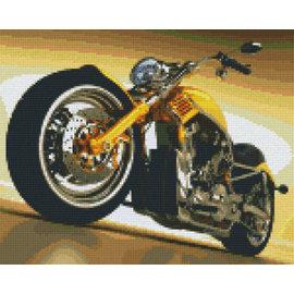 Pixel Hobby Pixel Hobby 9 Motorgrundplatten