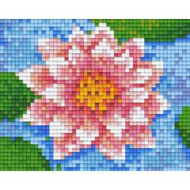 Pixel Hobby Pixel Hobby 1 Grundplatte Lotus