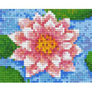 Pixel Hobby Pixelhobby 1 Basisplaat Lotus