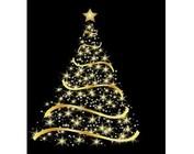Articles de Noël
