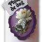 Creatief Art Boîtes à fleurs 01