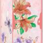 Creatief Art Bloemenpracht 02