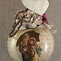 Creatief Art Krimpfolie Kerstbalset 03