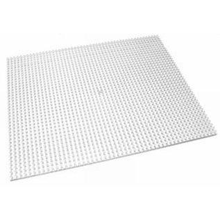 Basisplaat (40x50 pixels)