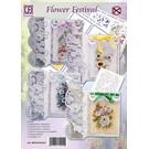 Creatief Art Flower Festival