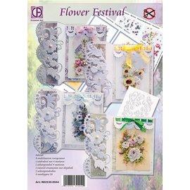 Creatief Art Blumenfest