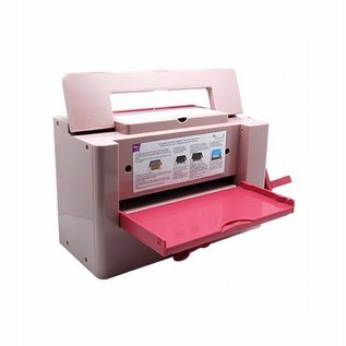 Joy Trouvaille Embossing Machine