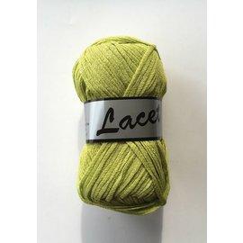 Lacet 071-16