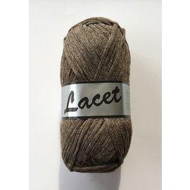 Lacet 098-14