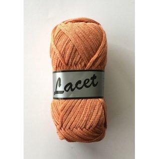 Lacet 28-06
