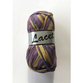 Lacet 604-06