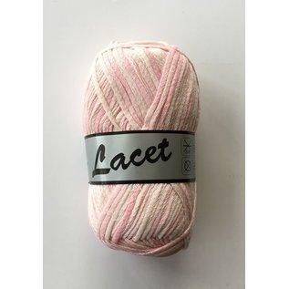 Lacet 611-05