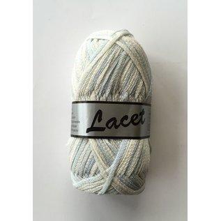 Lacet 612-06