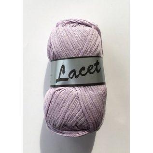 Lacet 81-06
