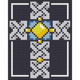 Pixel Hobby Pixelhobby kruis