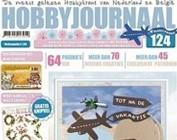 Hobbyjournaal en magazines