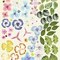 Creatief Art FA65-013