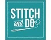 Stitch and Do Pakketten