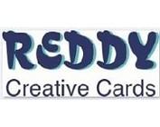Reddy cards