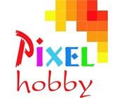 Pixel Hobby