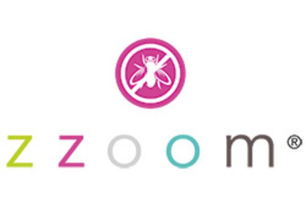 Zzoom