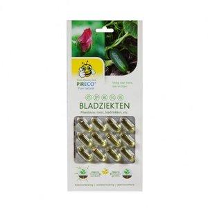 Pireco Bladziekten 12 capsules