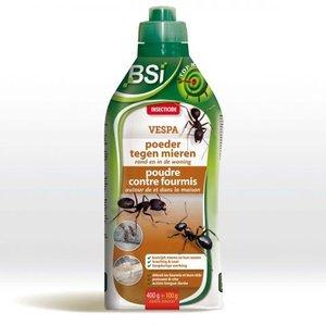 BSI Bio Mieren-vrij 1kg