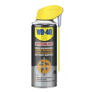 WD-40 Specialist Universele Reiniger 250 ml