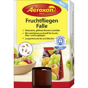 Aeroxon Aeroxon Fruitvliegval