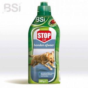 BSI Stop GR Honden Afweer - 600g