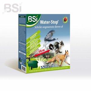 BSI Water-Stop Dierenverjager
